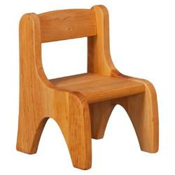 Buy Verneuer Wooden Doll's Chair SAVE 30% in AU Australia.
