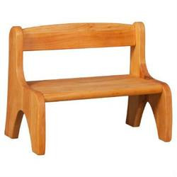 Buy Verneuer Wooden Dolls Bench in AU Australia.