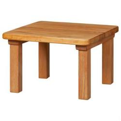 Buy Verneuer Wooden Dolls Table in AU Australia.