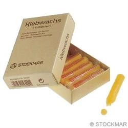 Buy Stockmar Adhesive Sticky Wax Single Roll in AU Australia.