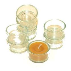 Buy Dipam Glass Candle Holder for Tealight Candles in AU Australia.