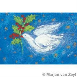 Buy Postcards- Dove of Peace 10 pack in AU Australia.