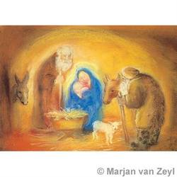 Buy DELETED DISCONTINUED Postcards- Holy Family 10 pack in AU Australia.