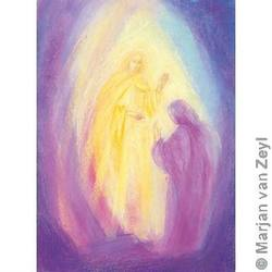 Buy Postcards- Easter Resurrection 10 pack D in AU Australia.