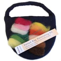Buy Felt Your Own Bag Kit in AU Australia.